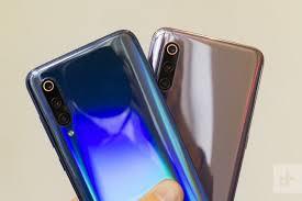 Xiaomi Gadget