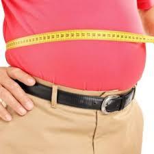 resiko punya berat badan lebih yang harus kamu ketahui