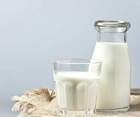 Ternyata Susu Bisa Jadi Sumber Kalsium Terbesar Untuk Anak
