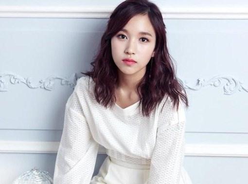 JYP Mengonfirmasi Mina Akan Ikut Dalam Comeback Twice Dan Teaser Pertama Nayeon