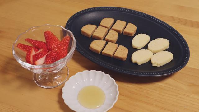 Resep Makanan Jepang yang sudah berusia 1000 tahun Populer lagi Dikarenakan virus Corona
