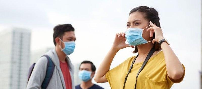 Tips Mencegah Penularan Virus Corona Yang Mudah Untuk Dilakukan