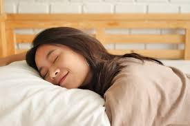 Manfaat Tidur Siang Yang Tidak Pernah Kamu Tahu!