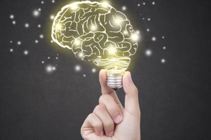 Kegiatan Ini Dapat Membuat Otak Kita Semakin Sehat Loh!