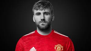 Luke Shaw mendapat lebih banyak gacor di Manchester United adalah Solskjaer